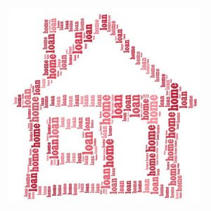Buying a House in Guilderland? Decrease Your Stress Level.