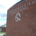Bethlehem Central High School