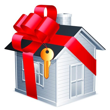 Albany NY Homes for Sale | Holiday Home Buying Trends