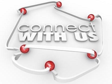 Meet our Guilderland Real Estate Agents