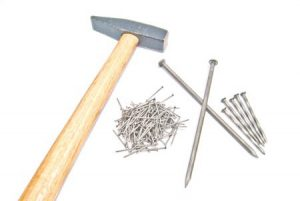Tools for your fixer upper in Guilderland, NY